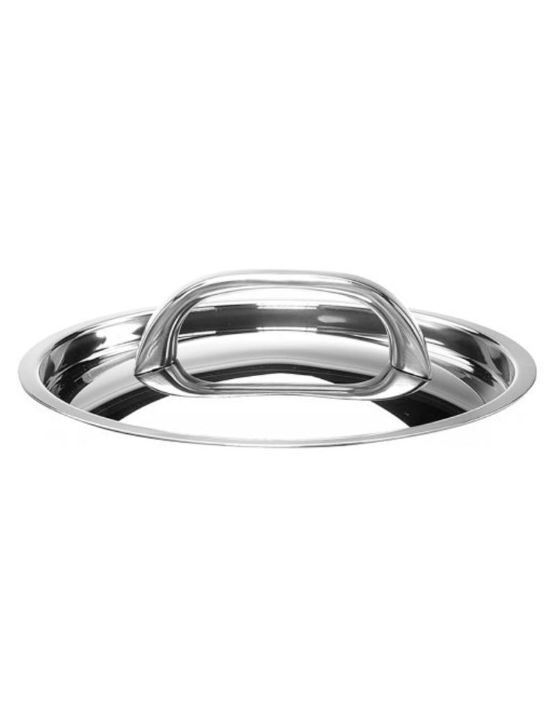Circulon Infinite Deksel 16 cm