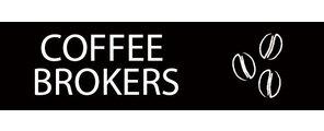 Coffee Brokers