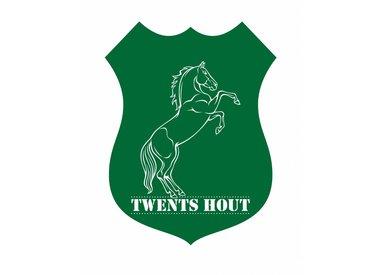 Twents Hout