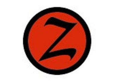 Zetzsche