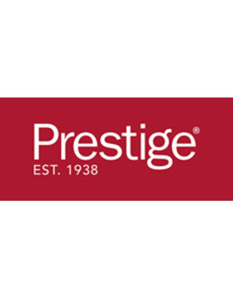 Prestige Kookpan Stone Quartz 4 liter