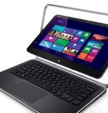 Acer geavanceerde Laptop