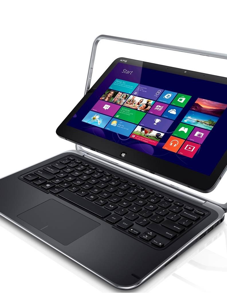 Acer Erweiterte Laptop