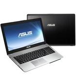Asus Asus Laptop
