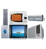 DreamCenter Samsung Huishoudelijke apparatuur