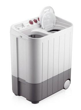DreamCenter Waschmaschine