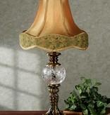 DreamCenter Lampe