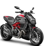 Ducati Audi Ducati Rennrad