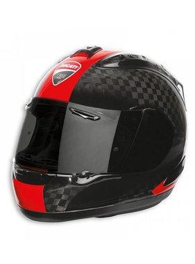 Ducati Audi Ducati Fiets Helmen