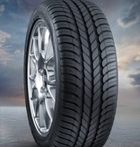 Maxx Force Maxx Heavy Duty Tyre`