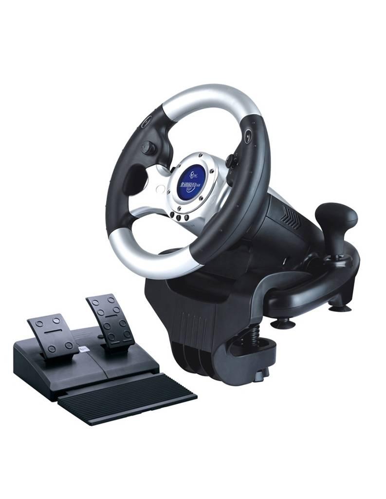 Mini Race stuur