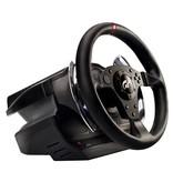 Mini Racing Steering Wheel