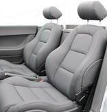 BMW Car Seat