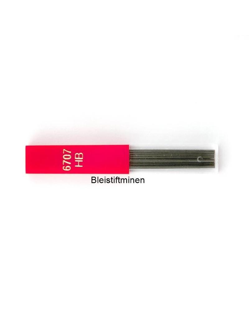 Minenbleistifte 0.7mm