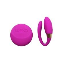 LELO Tiani 2 Purple