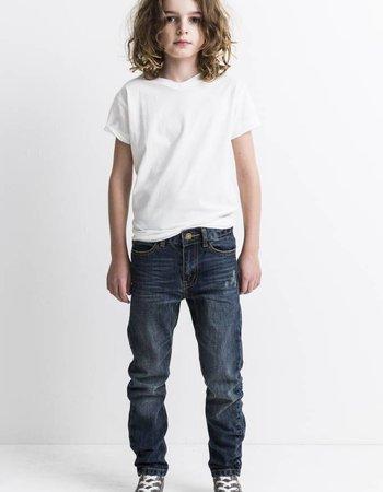 I Dig Denim I Dig Denim - Jeans- Newark Darkblue