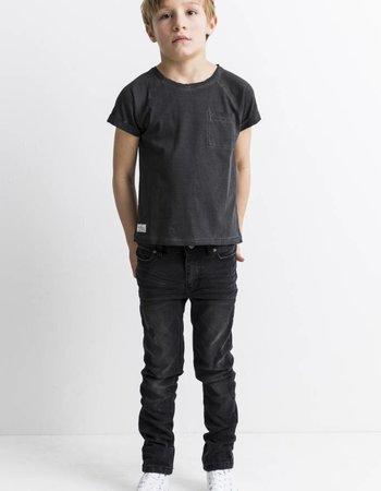 I Dig Denim I Dig Denim - Jeans - Alabama Black