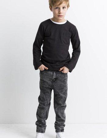 I Dig Denim I Dig Denim - Jeans - Arizona Grey