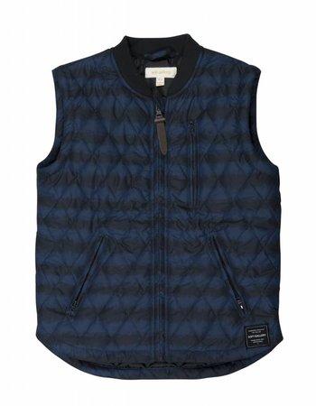 Soft Gallery Soft Gallery - Bodywarmer - Lowan Thermo Vest