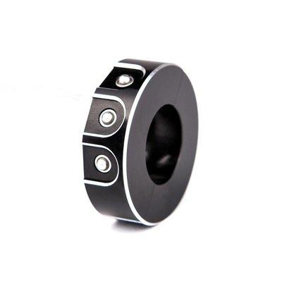 "Motogadget M-Switch Mini Black 22mm or 7/8"""