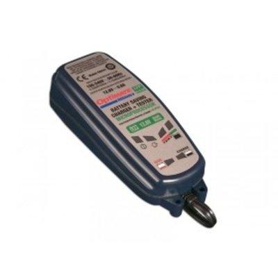 Tecmate Optimate Lithium Batterieladegerät 0,8A (TM-470)