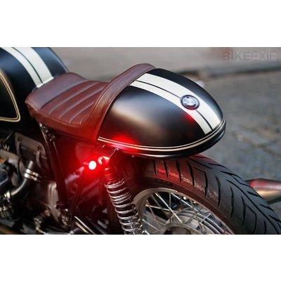 Highsider LED-Rücklicht/Blinker-Einheit COLORADO