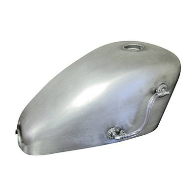 Lowbrow Custom DIY Benzine Tank Sight Kit