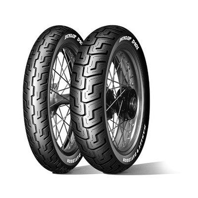 Dunlop D401 150/80 B16 TL 71 H HD WWW
