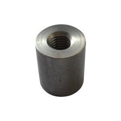 Bung Threaded M12 L=30