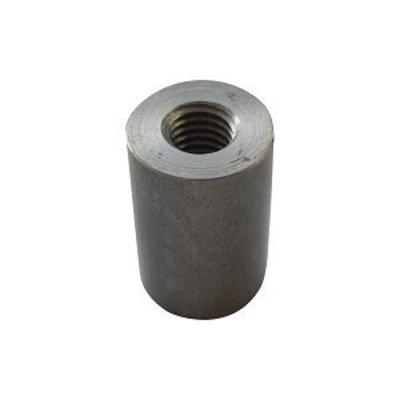 MCU Bung Threaded M10 L=30