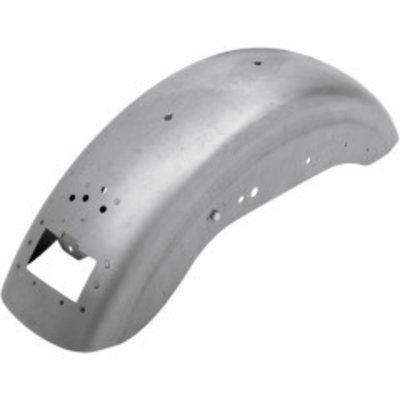 Drag Specialties Kotflügel hinten für 04-16 XL Modelle