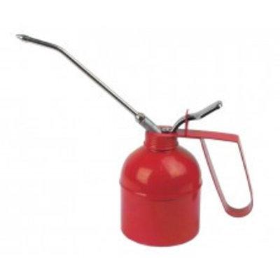 Mannesmann Oil can 500 ml