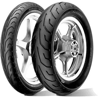 Dunlop GT502 130/90 B16 TL 67 V HD