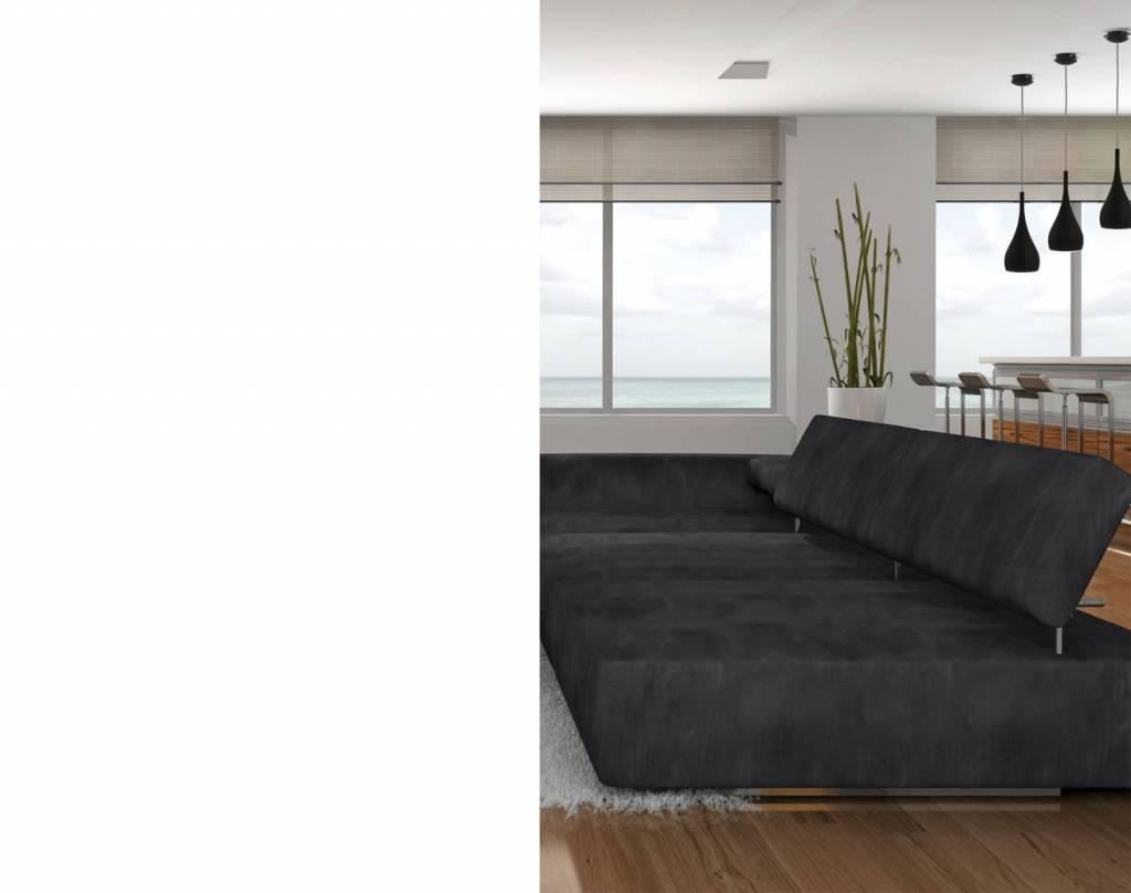 Hanglamp Hoog Plafond : Hanglamp druppel mm hoog design met e fitting myplanetled