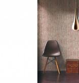 Hanglamp druppel 520mm hoog design met E27 fitting