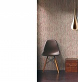 Pendant light teardrop 520mm high design with E27 fitting