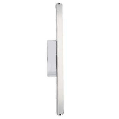 Wall light bathroom 620mm wide for T5 lamp
