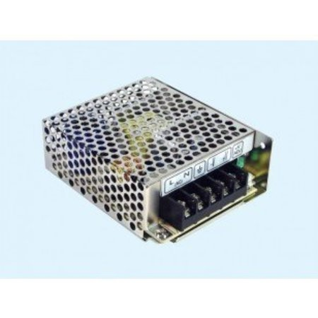 LED driver Meanwell 0-35W