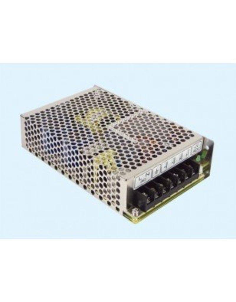 LED driver Meanwell 0-100W