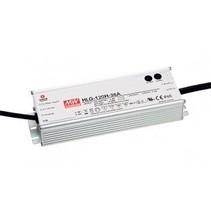 Transfo LED Meanwell 0-120W IP65