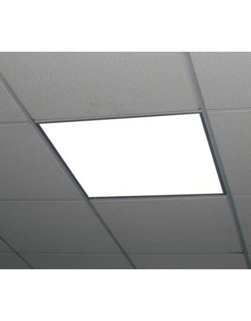 Suspended Ceiling Led Panel Light Led Light Design  : led panel 60x60 suspended ceiling 40w square light from haiwebdesign.com size 800 x 1024 jpeg 38kB