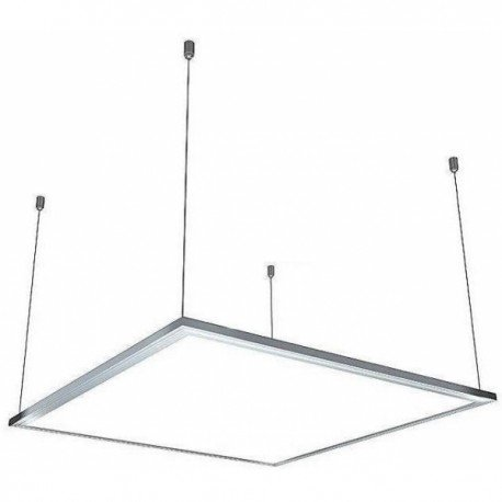 https://static.webshopapp.com/shops/071227/files/039536546/led-paneel-62x62-vierkant-plafond-verlichting-45w.jpg
