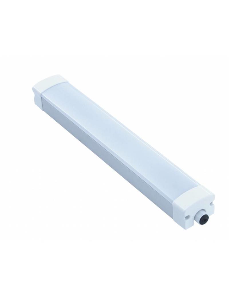 5ft LED light 60W
