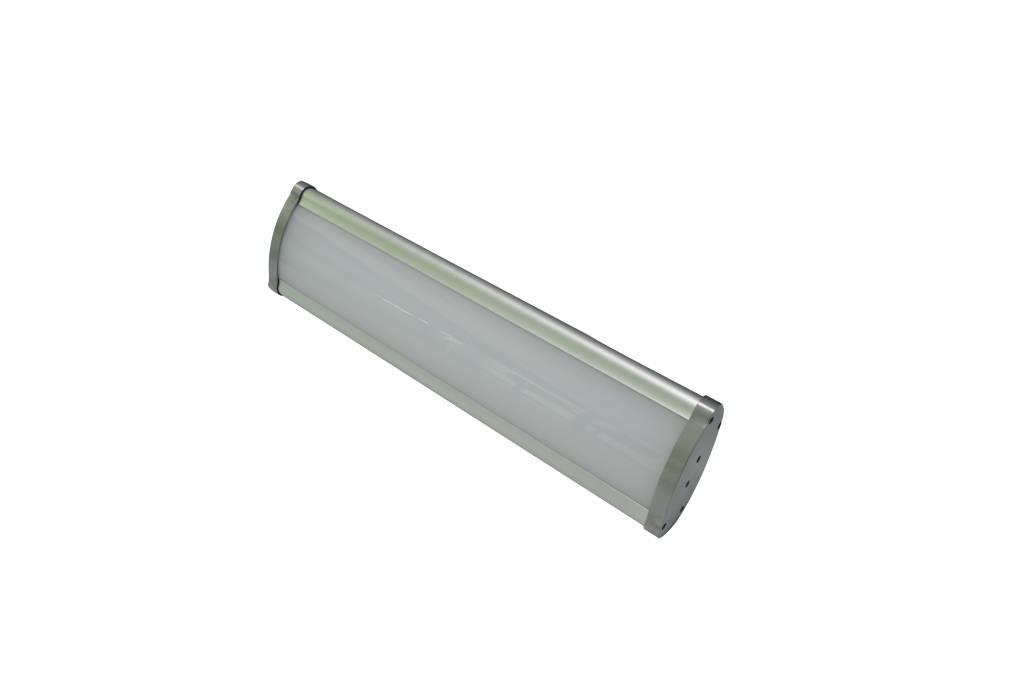 Low bay LED 100W