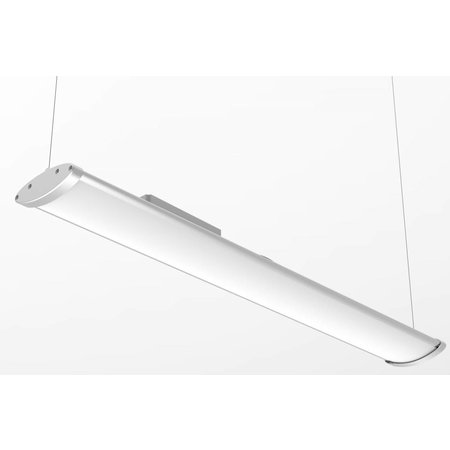 Hanglamp industrieel LED 100W