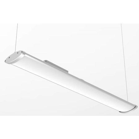 Lampe longue LED 200W