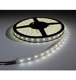 LED strip 5m 24W 60 leds per meter-IP20