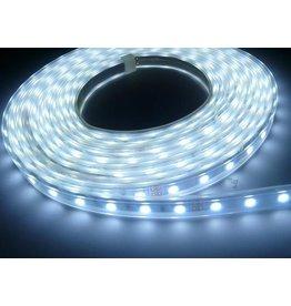 LED strip 5m IP65 24W 60 leds per meter