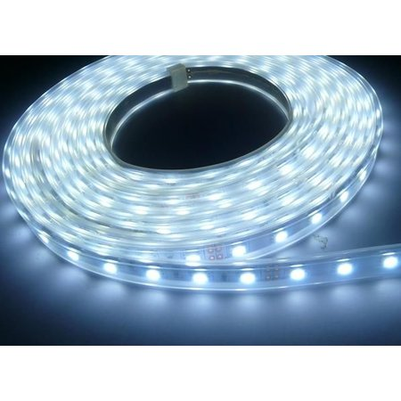LED strip 5m IP65 48W 60 leds per meter