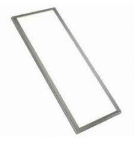 LED panel light 30x150 pendant light rectangular 45W